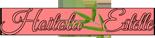 logo_estelle